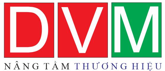Đất Việt Brand